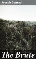 eBook: The Brute