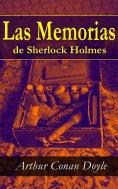 eBook: Las Memorias de Sherlock Holmes