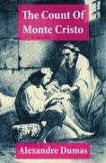 eBook: The Count Of Monte Cristo (Complete)