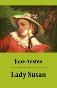 eBook: Lady Susan (texto completo, con índice activo)