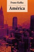 eBook: América