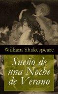 eBook: Sueño de una Noche de Verano