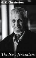 eBook: The New Jerusalem