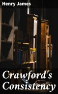 eBook: Crawford's Consistency