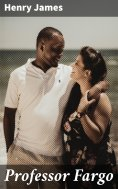 eBook: Professor Fargo