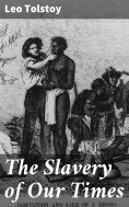 eBook: The Slavery of Our Times