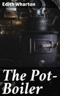 ebook: The Pot-Boiler