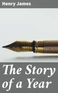 eBook: The Story of a Year