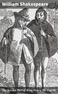 ebook: The Second Part of King Henry the Fourth
