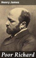 eBook: Poor Richard