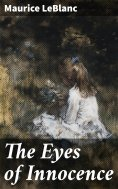 eBook: The Eyes of Innocence
