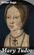 eBook: Mary Tudor