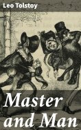 eBook: Master and Man