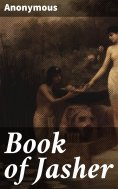 eBook: Book of Jasher