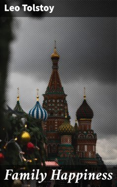 eBook: Family Happiness