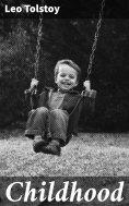 ebook: Childhood