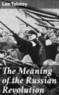 eBook: The Meaning of the Russian Revolution