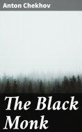 eBook: The Black Monk