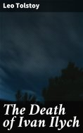 eBook: The Death of Ivan Ilych