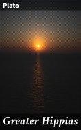 eBook: Greater Hippias