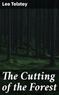 eBook: The Cutting of the Forest