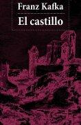 eBook: El castillo