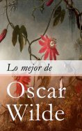 ebook: Lo mejor de Oscar Wilde