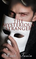 eBook: The Mysterious Stranger