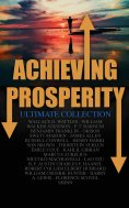eBook: Achieving Prosperity - Ultimate Collection