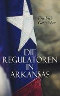 eBook: Die Regulatoren in Arkansas