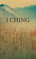 eBook: I Ching