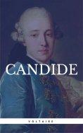 eBook: Candide (Book Center)