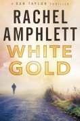 eBook: White Gold