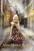 eBook: Der Slum-Engel