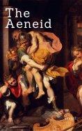 eBook: The Aeneid (Zongo Classics)