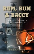 eBook: Rum Bum and Baccy