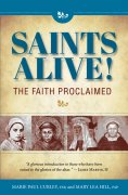 eBook: Saints Alive!: The Faith Proclaimed