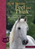 ebook: How Horses Feel and Think