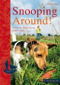 eBook: Snooping Around!