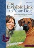 eBook: The Invisible Link to Your Dog