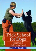 ebook: Trick School for Dogs