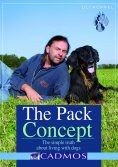 eBook: The Pack Concept