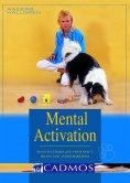 ebook: Mental Activation