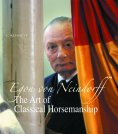 eBook: The Art of Classical Horsemanship