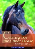 eBook: Caring for the Older Horse