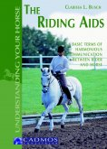 eBook: The Riding Aids