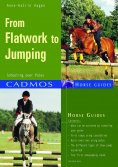 eBook: From Flatwork to Jumping
