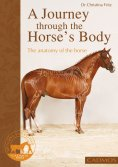eBook: A journey through the horse's body