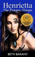 eBook: Henrietta The Dragon Slayer