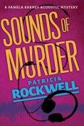 eBook: Sounds of Murder